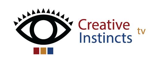 Creative Instincts TV
