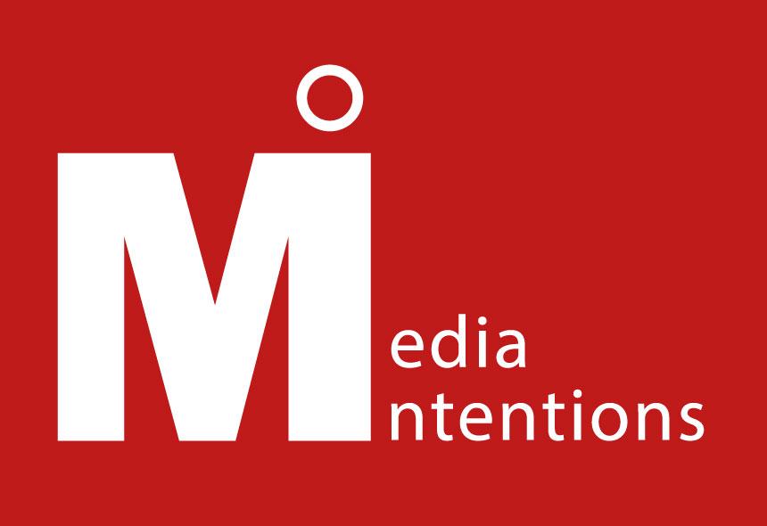 Media Intentions
